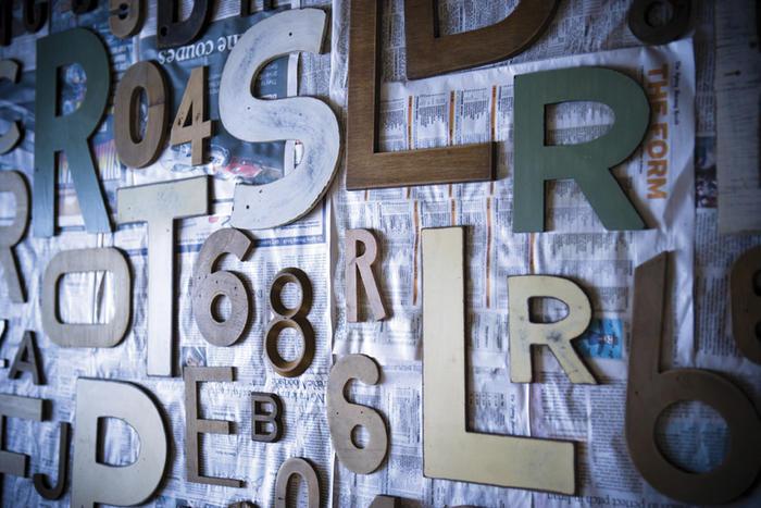 Typographic-instal.jpg
