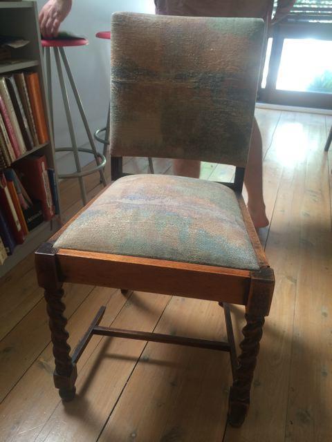 Crawford-Chair-before.jpg
