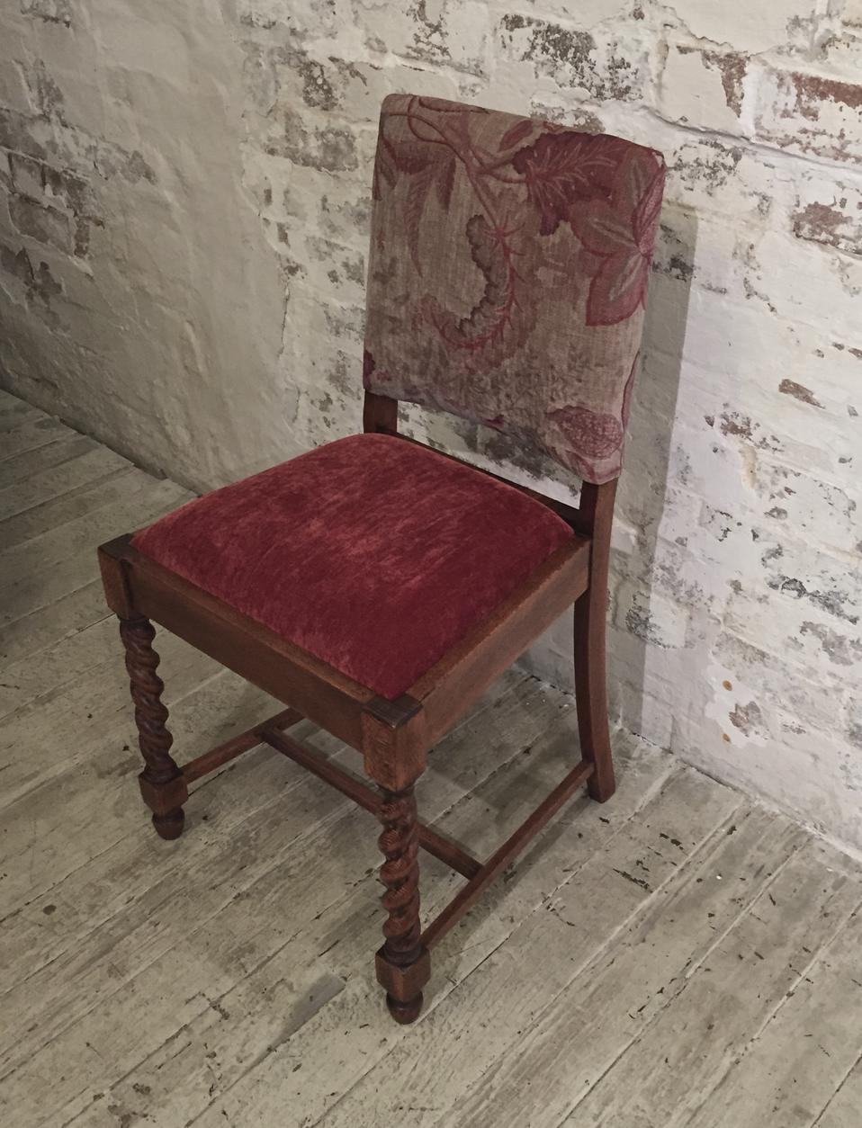 Crawford-Chair-finished.jpg