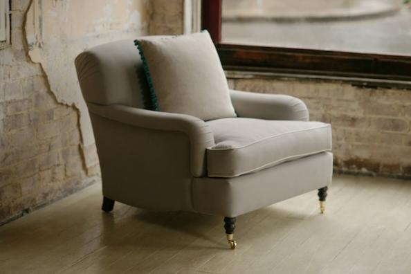 Albert_armchair.jpg