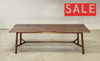 ARP Dining Table