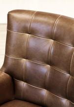 Bucknell-Leather.jpg