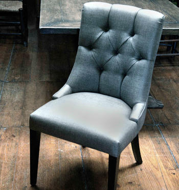 Bucknell Dining Chair