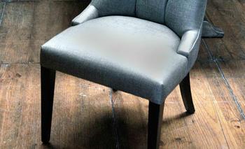 Bucknell Dining Chair