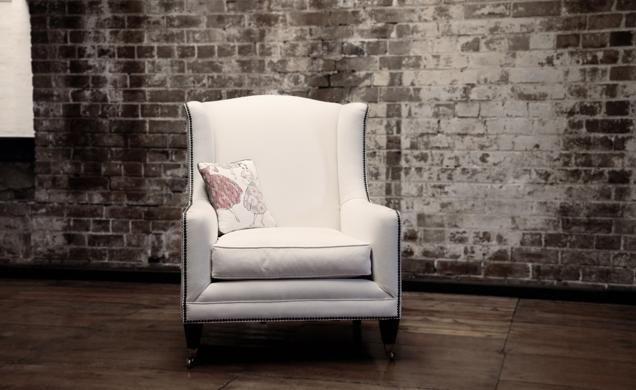 dorean-wing-chair.jpg