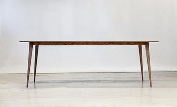 Fin Dining Table