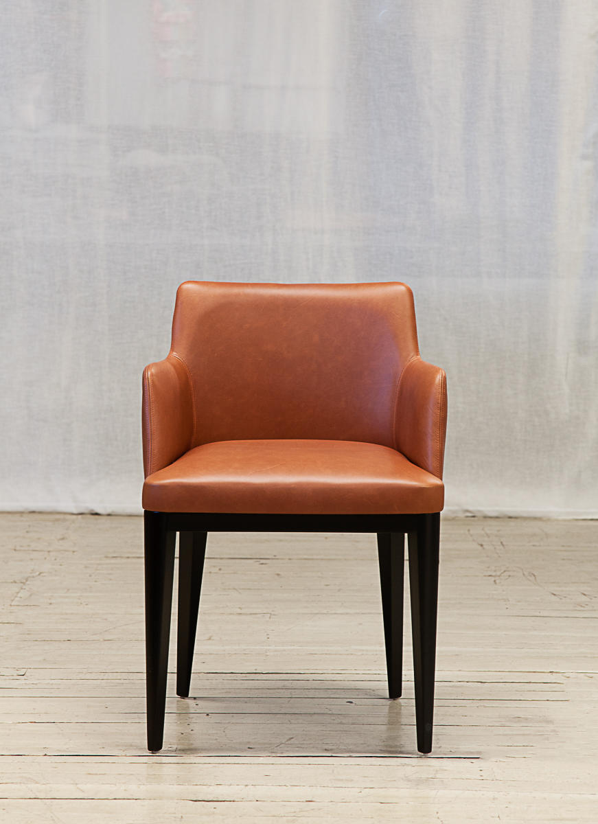 Hollis dining chair