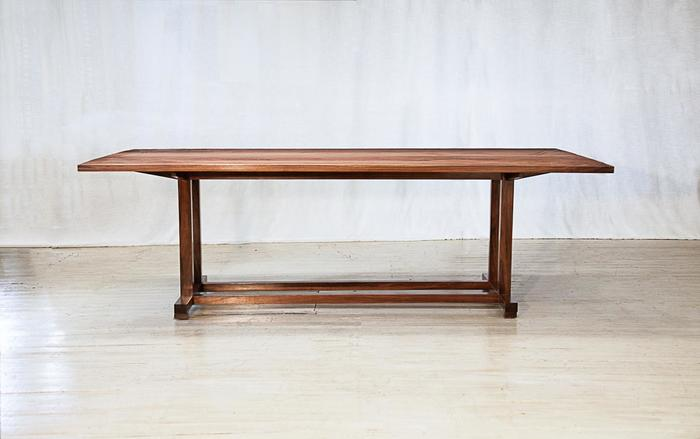 Khoo1-dining-table.jpg