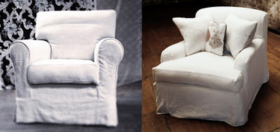 loose sofa covers