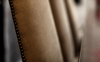 StuddingWestbury-Linen.jpg